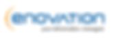 enovation-logo.png