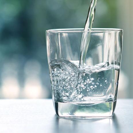 Glas seitlich 1zu1.jpg