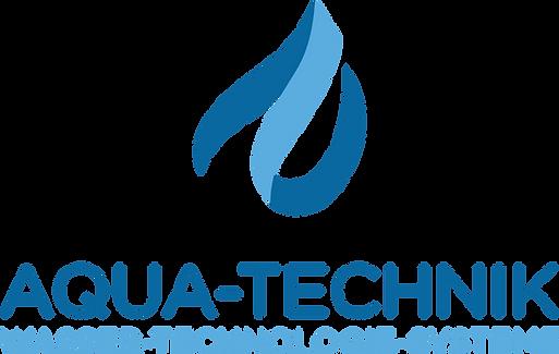 Main_Logo_Aquatechnik 12.2019.png