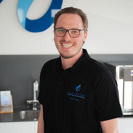 Aqua-Technik Metz & Heilig OHG | Team | Trinkwasserspender Bodensee