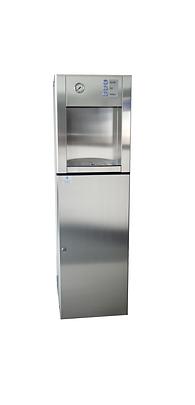 Wasserspender Aqua-Technik SG-EK 160
