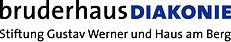 13_Logo_Bruderhausdiakonie.jpg