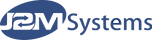 Logo - J2M (Blue).png