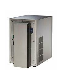 Wasserspender Einbauanlage Fa. Aqua-Technik
