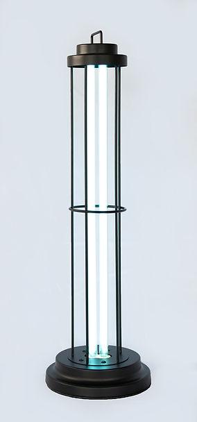 UV-C Lampe UV 60 - GSW