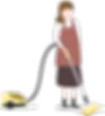 Lady hoovering.png