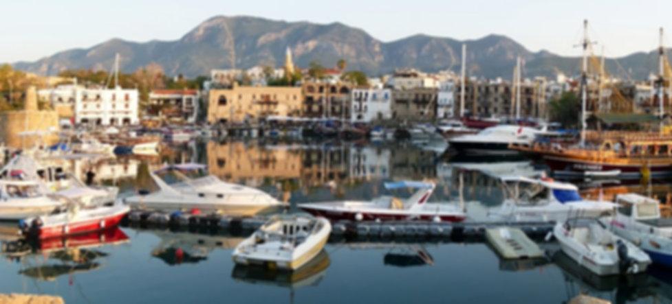 Reymel Hotel Cyprus, follow and like u on Facebook, Istagram