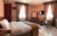 Reymel Hotel & Guesthouse Oda görseli