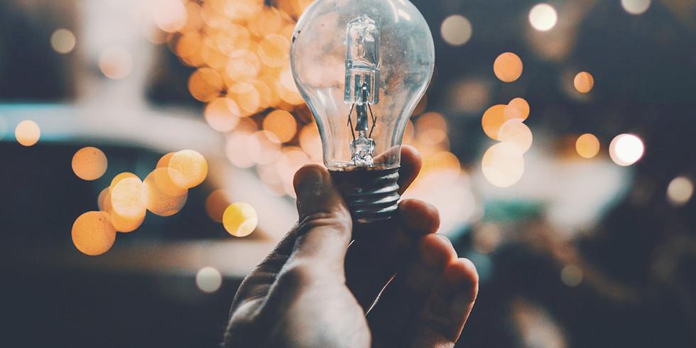 Hur skapar man mer effektiva, framgångsrika och glada innovationsteam med hjälp av nya agila testmetoder