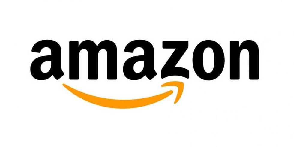 Vad händer när Amazon kommer till Sverige? NYTT DATUM