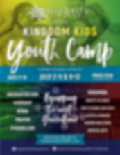 21_Youth Camp Flyer_FINALHR (2).png