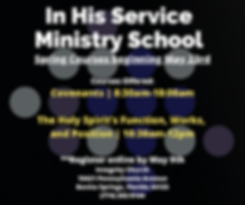 In His Service Ministry School (2).png