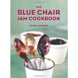 The Blue Chair Jam Book
