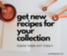 recipes to purchase.jpg