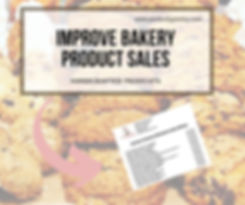 Improve Bakery Product Sales  Facebook.j