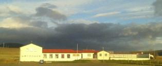 Kynningafundur um ljósleiðara í Brautartungu