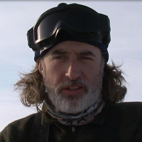 Dimitri Kieffer