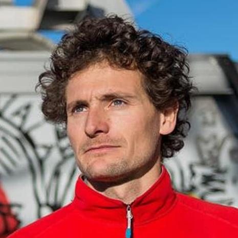 Julien Millot