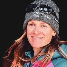 Lorraine Huber