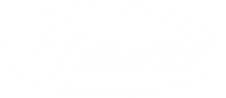 etuners_new_logo_small_vectorized_vector