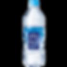 Uni-President_PH9.0_Alkaline_Ion_Water.p