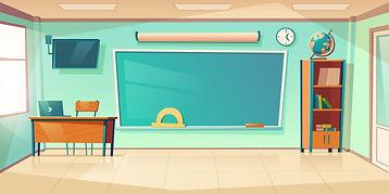 salle de classe 3.jpg