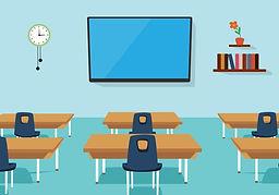 salle de classe 2.jpg