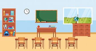 salle de classe 4.jpg