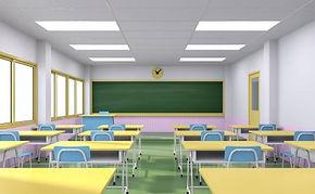 salle de classe 6.jpg
