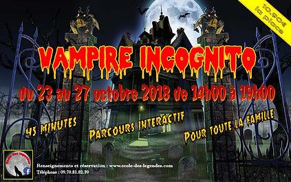 Vampire incignito 3 (1).jpg