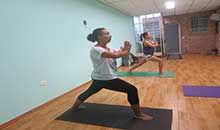 aula de yoga tatuape zona leste sao paulo