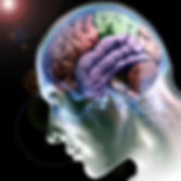 Avalição Neuropsicológica tatuape zona leste sao paulo
