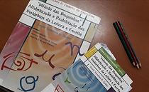 Alfabetização, Método da boquinhas, Psicopedagogia tatuape zona leste sao paulo