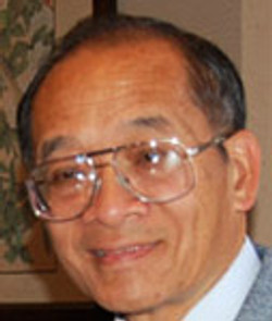 Ron Hing