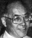 Henry Wong