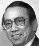 Joshua Fong