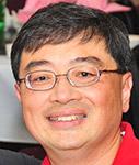 Wayne Fong