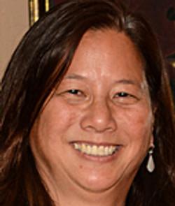 Karen Dea
