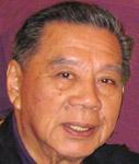Walter Chinn