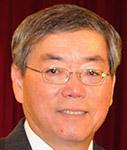 Roland Hui
