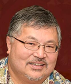 Jeff Quon