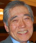 Bill Sakakura
