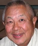 Clarence Yee
