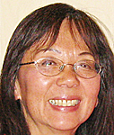 Barbara Hing