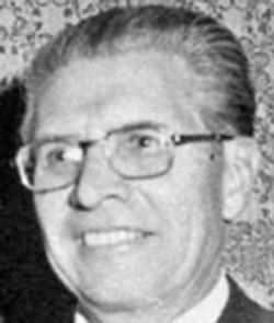 Lorenzo Hoopes