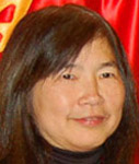 Audrey Huie