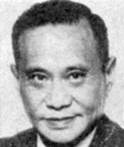 Alfred Lai