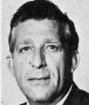 Nat Weinberg