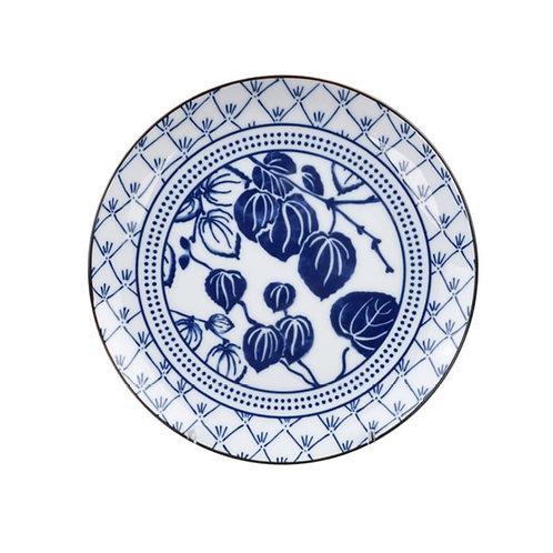 Ontbijtbordje Ivy ø 20,6 cm