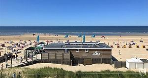 strandpaviljoen-zilvermeeuw-1024x538.jpg
